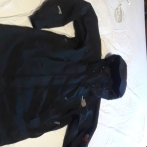 The norh face mens Summit series gore-tex jackets